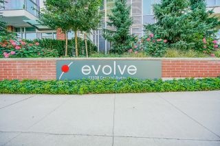 "Photo 6: 911 13308 CENTRAL Avenue in Surrey: Whalley Condo for sale in ""EVOLVE"" (North Surrey)  : MLS®# R2617942"