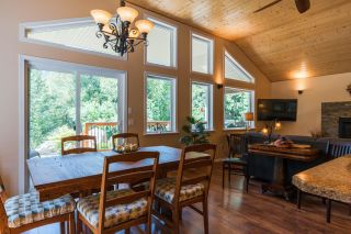 Photo 28: 2948 UPPER SLOCAN PARK ROAD in Slocan Park: House for sale : MLS®# 2460596
