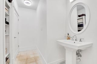 Photo 17: 2655 WATERLOO Street in Vancouver: Kitsilano House for sale (Vancouver West)  : MLS®# R2619152