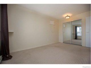 Photo 10: 204 Goulet Street in Winnipeg: St Boniface Condominium for sale (South East Winnipeg)  : MLS®# 1612583