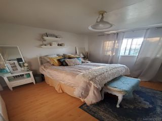 Photo 20: CHULA VISTA House for sale : 4 bedrooms : 1179 Agua Tibia Ave
