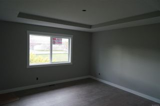 Photo 29: 770 Bruce Ave in : Na South Nanaimo House for sale (Nanaimo)  : MLS®# 869720