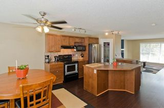 Photo 6: 159 Cranberry Green SE in Calgary: Cranston House for sale : MLS®# C4123286