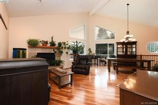 Photo 9: 8870 Randys Pl in SOOKE: Sk West Coast Rd House for sale (Sooke)  : MLS®# 804147
