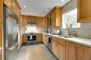 Photo 6: 1906 BANBURY Road in North Vancouver: Deep Cove House for sale : MLS®# R2557805