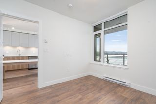 Photo 11: 211 258 NELSON'S Court in New Westminster: Sapperton Condo for sale : MLS®# R2624816