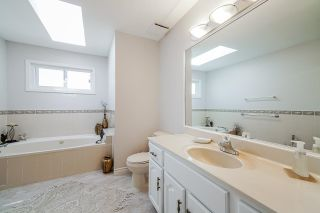 Photo 23: 1991 DUTHIE Avenue in Burnaby: Montecito House for sale (Burnaby North)  : MLS®# R2614412