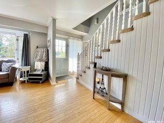Photo 6: 310 Loeppky Avenue in Dalmeny: Residential for sale : MLS®# SK869860