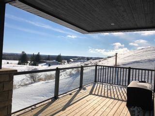 Photo 16: 477412 3rd Line in Melancthon: Rural Melancthon House (Bungalow) for sale : MLS®# X4985023