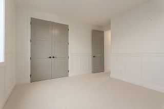 Photo 41: 6032 CRAWFORD Drive in Edmonton: Zone 55 House for sale : MLS®# E4261094