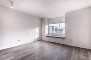 """Photo 13: 242 WATERLEIGH Drive in Vancouver: Marpole Townhouse for sale in """"LANGARA SPRINGS"""" (Vancouver West)  : MLS®# R2344704"""