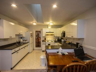 Photo 5: 2589 10th Ave in : PA Port Alberni Full Duplex for sale (Port Alberni)  : MLS®# 830321