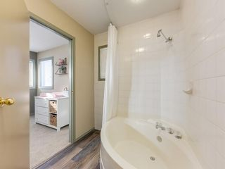 Photo 33: 533 50 Avenue SW in Calgary: Windsor Park Detached for sale : MLS®# A1063858