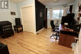 Photo 17: 8444 NORTH NECHAKO ROAD in Prince George: House for sale : MLS®# R2625643