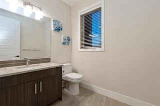 Photo 22: 32 West Grove Bay SW in Calgary: West Springs Detached for sale : MLS®# A1147560