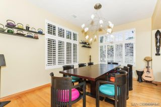 Photo 6: MISSION HILLS House for sale : 3 bedrooms : 3410 Jackdaw in San Diego