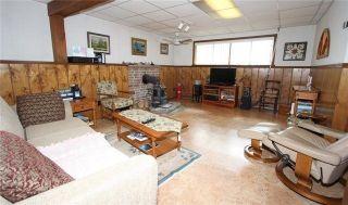 Photo 14: 2285 Regional Road 13 in Brock: Rural Brock House (Bungalow-Raised) for sale : MLS®# N4213812