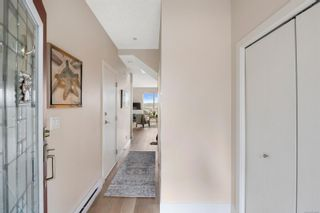 Photo 22: 2110 Greenhill Rise in : La Bear Mountain Row/Townhouse for sale (Langford)  : MLS®# 874420