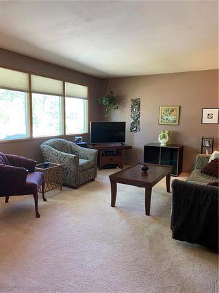 Photo 5: 1080 Betournay Street in Winnipeg: Windsor Park Residential for sale (2G)  : MLS®# 202114870