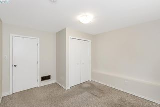 Photo 21: 3630 Kathleen St in VICTORIA: SE Maplewood House for sale (Saanich East)  : MLS®# 828620