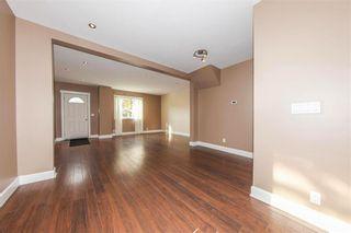 Photo 12: 215 Johnson Avenue in Winnipeg: Elmwood Residential for sale (3A)  : MLS®# 202124211