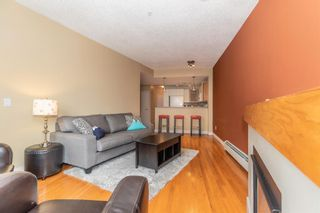 Photo 7: 315 315 24 Avenue SW in Calgary: Mission Apartment for sale : MLS®# A1135536