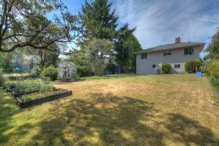 Photo 19: 130 Kamloops Ave in : SW Tillicum House for sale (Saanich West)  : MLS®# 871752
