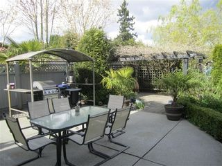 Photo 4: 1490 161B Street in South Surrey White Rock: King George Corridor Home for sale ()  : MLS®# F1409683