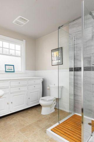 Photo 20: 396 King George Terr in Oak Bay: OB Gonzales House for sale : MLS®# 886520