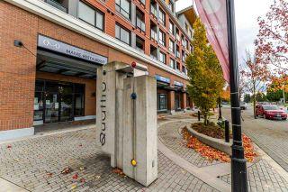 "Photo 2: 331 13733 107A Avenue in Surrey: Whalley Condo for sale in ""Quattro"" (North Surrey)  : MLS®# R2222797"