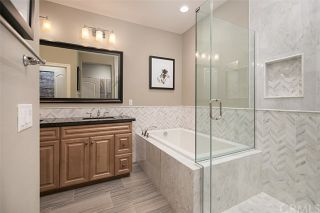 Photo 6: 6 Jaripol Circle in Rancho Mission Viejo: Residential Lease for sale (ESEN - Esencia)  : MLS®# OC19146566