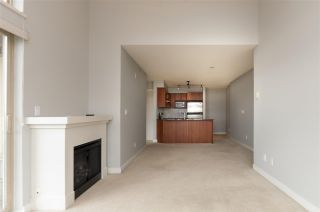 "Photo 15: 417 1633 MACKAY Avenue in North Vancouver: Pemberton NV Condo for sale in ""TOUCHSTONE"" : MLS®# R2248480"