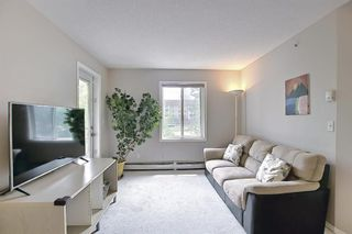 Photo 4: 1319 2395 Eversyde Avenue SW in Calgary: Evergreen Apartment for sale : MLS®# A1117927