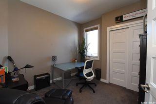 Photo 14: 55 Lott Road East in White City: Residential for sale : MLS®# SK763224