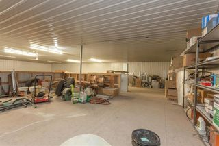 Photo 24: 200 2ND Avenue in Rosenort: Industrial / Commercial / Investment for sale (R16)  : MLS®# 202102857
