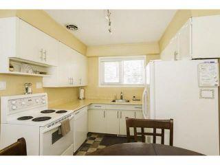 Photo 5: 9 Cherokee Bay in WINNIPEG: Windsor Park / Southdale / Island Lakes Residential for sale (South East Winnipeg)  : MLS®# 1304632