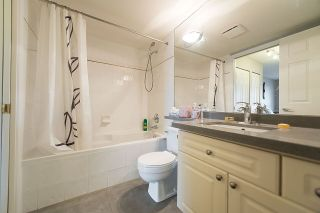 """Photo 13: 330 5500 ANDREWS Road in Richmond: Steveston South Condo for sale in """"SOUTHWATER"""" : MLS®# R2163811"""