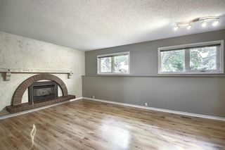 Photo 24: 844 LAKE LUCERNE Drive SE in Calgary: Lake Bonavista Detached for sale : MLS®# A1034964