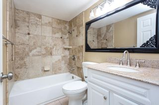 Photo 35: House for sale : 4 bedrooms : 1320 Cambridge Court in San Marcos