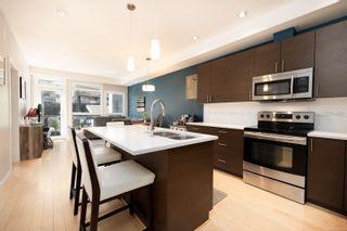 Photo 9: 202 924 Esquimalt Rd in : Es Old Esquimalt Condo for sale (Esquimalt)  : MLS®# 866750