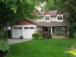 """Main Photo: 7785 143 Street in Surrey: East Newton House for sale in """"SPRINGHILL"""" : MLS®# R2282392"""