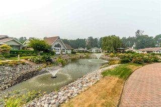 "Photo 19: 177 6001 PROMONTORY Road in Chilliwack: Vedder S Watson-Promontory House for sale in ""Promontory Lake Estates"" (Sardis)  : MLS®# R2337472"