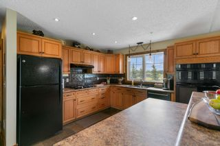 Photo 16: 26 52318 RGE RD 213: Rural Strathcona County House for sale : MLS®# E4248912