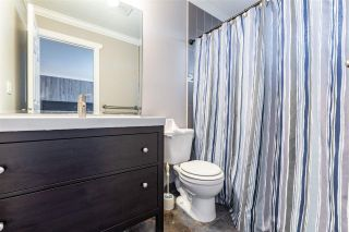 Photo 23: 6754 184 Street in Surrey: Clayton 1/2 Duplex for sale (Cloverdale)  : MLS®# R2592144