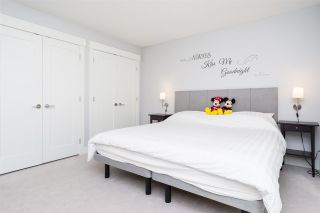 """Photo 15: 40 6971 122 Street in Surrey: West Newton Townhouse for sale in """"Aura"""" : MLS®# R2120843"""