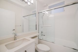 Photo 35: 5805 CULLODEN Street in Vancouver: Knight House for sale (Vancouver East)  : MLS®# R2502667