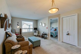 Photo 5: 4320 60 PANATELLA Street NW in Calgary: Panorama Hills Apartment for sale : MLS®# A1075718