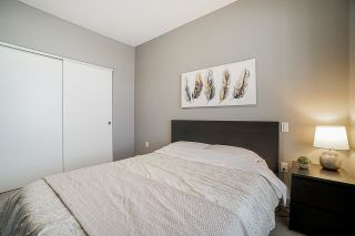 """Photo 24: 312 550 SEABORNE Place in Port Coquitlam: Riverwood Condo for sale in """"Freemont Green"""" : MLS®# R2581619"""