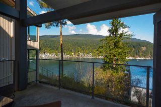 Photo 33: 4670 EASTRIDGE Road in North Vancouver: Deep Cove House for sale : MLS®# R2561641