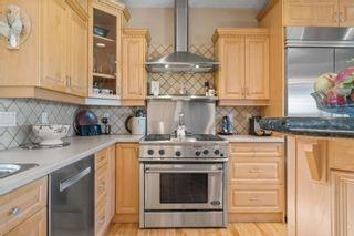 Photo 13:  in Edmonton: Zone 19 House for sale : MLS®# E4264207